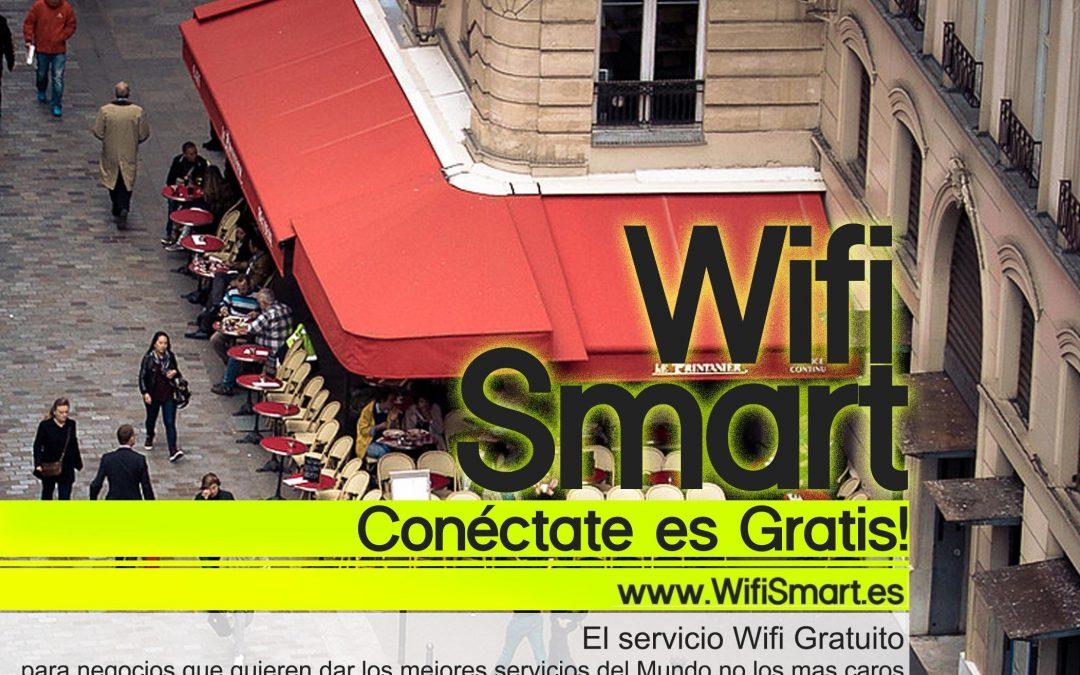Wifi Smart