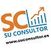 ➡   🥇 Su consultor - Webs que venden en Alcobendas