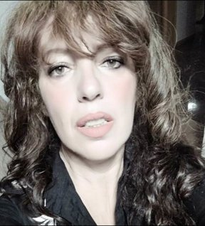 Betina Lazzarino Rotta